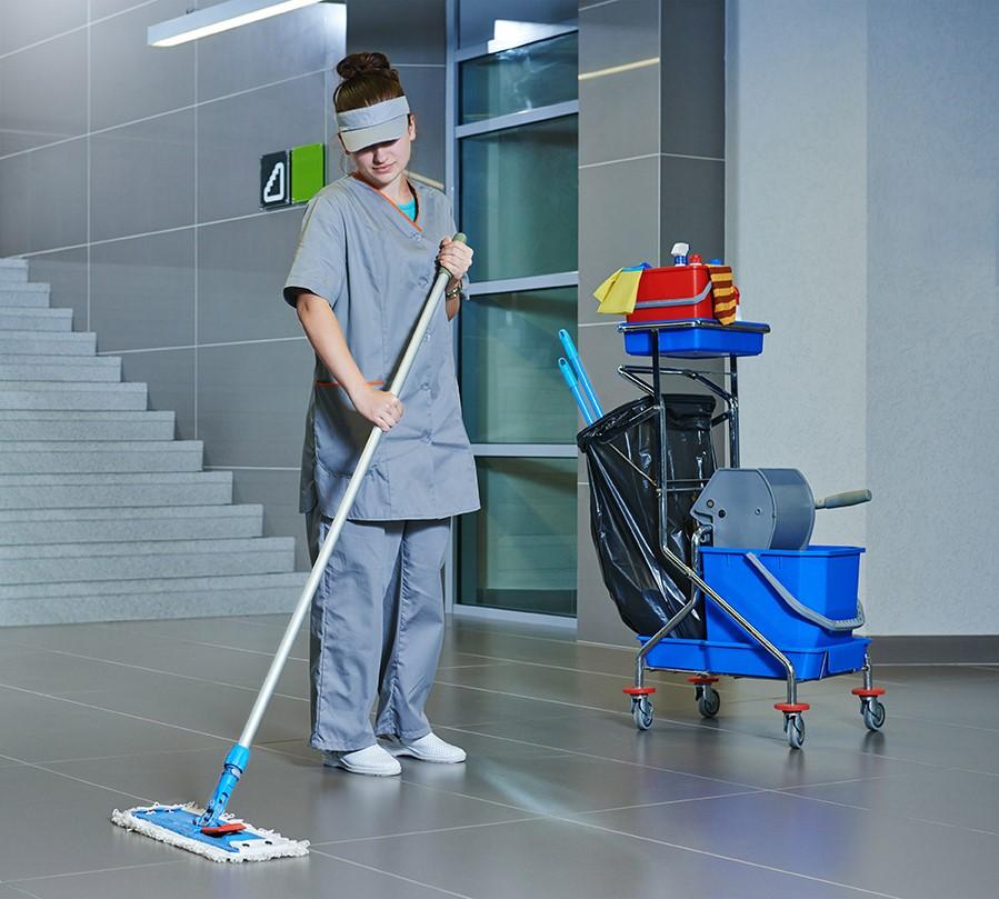 Para escolar epi limpeza